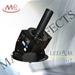 MYJ-H LED CO2 Jet Wedding & Celebration performance equipment