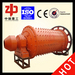 PE 1000*1200 mobile jaw crusher plant with ISO in granite and coal to