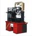 Rim Straightening Machine With Lathe RSM2200
