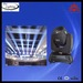 New 5R beam moving head light /200w sharpy beam lighting/ 200W Beam li