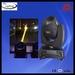 New 5R beam moving head light /200w sharpy beam lighting/ 200W Beam li