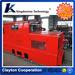 3.5t diesel locomotive, used diesel locomotive for mine