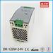 12v 5A switch power supply, ac-dc conerter, strip light led drives