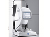 Zeiss IOL Master Version 500 with Power Table, Printer
