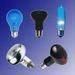 UV & Infrared Reptile Bulbs
