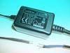 Desk-Top power adapter MTP051DA-0510 5V1A