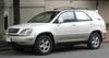 1999 Lexus RX300 AWD