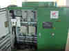 Toshangx S9300 High precise automatic screen printing machine