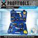 50pcs Hand Tool Kit