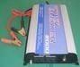 75W-2000W power inverter
