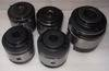 Denison cartridge kit T6DC..31, Rexroth A11VLO130 part, valve & motor