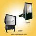 Energy savers, led rope light, wall lamp, flood light