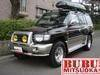 OVER 500 UNITS STOCK - ALL KIND OF JAPANESE, AMERICAN, EUROPEAN CARS