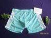 All kinds of underwear, lingerie, bra, seamless underwear, pajamas, thermal