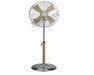 Hot Selling 3-in-1 Industrial Fan