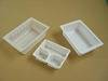 Toufu Plastic Packing Tray