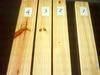 K.D. - Lumber S4S