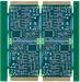 Printed circuit board pcb manufacture