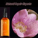 Various Essential oils (pure and compound oils, base oil, toner)