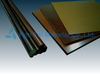 Phenolic Laminate, Glass Fiber Sheet, FR4,GPO3,CEM, PCB Drilling board