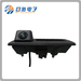 Wholesale Rear View Camera, Built-In Ipas For Audi A4/A6l/A7/Q5/Q7