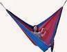 Hammock Parachute