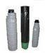 Copier toner, Laser printer toner