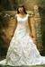 Wedding clothing   Evening dress  Bridesmaids