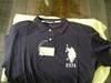 US Polo Authentic Polo tshirts