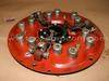 Spare parts for tractor Belarus