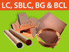 Avail LC, SBLC, BG & BCL for Copper Importers & Exporters