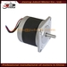 57mm 57HY NEMA23 1.8 degree 2Phase Stepper Motor round shape