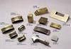 Casting, Aluminium casting, foundry, hardware, mould, plastic, zinc product