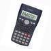 Factory supply electronic calculator