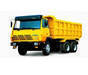 HOWO, mixing carriers, HW70 & HW76, Euro2 & 3, 290 & 336 PS