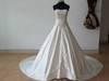 Hot sell wedding dress