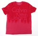 Calvin Klein and Donna Karan New York Men's T-Shirts