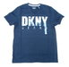 Calvin Klein and Donna Karan New York Men's T-Shirts