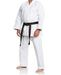 Super Heavy Weight 16oz Martial Arts Karate Uniform