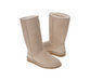UGG Classic Tall Boots 5815-Sand