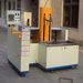 Automatic Dual Slot XQA-2024 Ultrasonic Cleaner