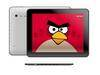 K-Wit 9.7'' Angry Bird with IPS Tablet PC