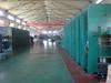 Standarded conveyor belt
