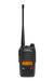 Cheap Gorgeous Dual Band Two-way Radio FM Transceiver V-360