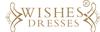 WishesDresses. com Bridesmaid Dresses