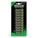 AAA size 1.5V Alkaline Battery