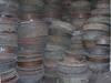 Copper products & alloys