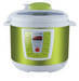 Electric Pressure Cooker YA 10 Serial