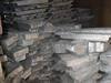 Lead Ingot; Battery Plates; Lead Oxides