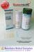 Surgitech 4SG / URS-10A Urine Strips